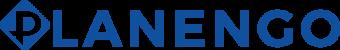 Planengo.com